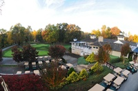 The Waterfront Country Club (Private Membership)