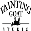 Fainting Goat Studios LLC