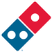 Domino's Pizza Theater - Rocky Mount