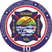 Scruggs Volunteer Fire Department & Rescue Squad
