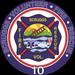 Scruggs Volunteer Fire Department & Rescue Squad