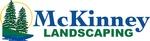 McKinney Landscaping
