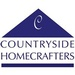 Countryside Homecrafters