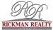 Rickman Realty, LLC.
