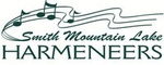Smith Mountain Lake Harmeneers Barbershop Chorus