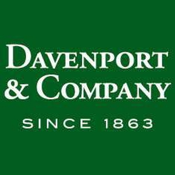 Davenport & Co.
