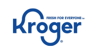 Kroger- Rocky Mount