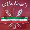 Villa Nova's Curbside Cucina