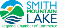 Smith Mountain Lake Regional Chamber of Commerce