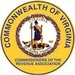 Commissioner of Revenue, County of Franklin