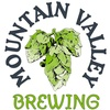 Mountain Valley Brewing