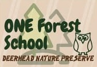 ONE Forest School Inc.