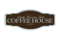 Smith Mountain Lake Coffee House