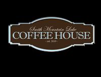 Smith Mountain Lake Coffee House