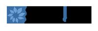 Blue Ridge Urogynecology & Aesthetics