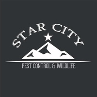 Star City Pest Control & Wildlife