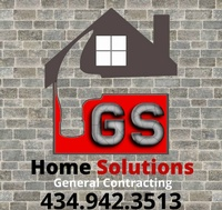 GS Home Solutions General Contracting
