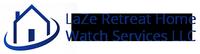 LaZe Retreat Homewatch Services, LLC