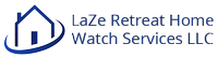 LaZe Retreat Homewatch Services, LLC