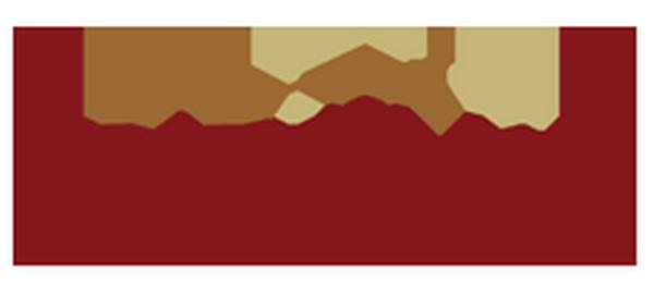 Craftsman Custom Home Builders LLC