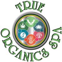 True Organics Spa