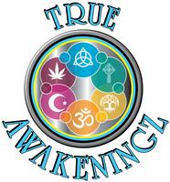 True Awakeningz
