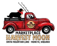 US Alpaca-Harvest Moon Marketplace & Wine Garden