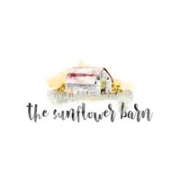 The Sunflower Barn Co.