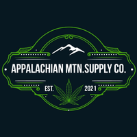 Appalachian Mtn. Supply Co