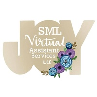 SML Virtual Assistant Services, LLC - Moneta