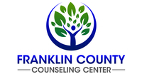 Franklin County Counseling Center