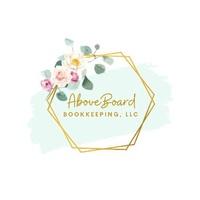 Aboveboard Bookkeeping, LLC