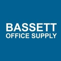 Bassett Office Supply