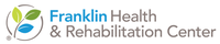 Franklin Health and Rehab