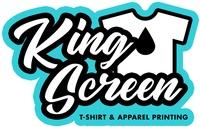 King Screen - ROA