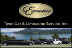 Executive Town Car & Limousine Service, Inc.