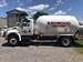 Redwood Fuel Oil & Propane
