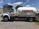 Redwood Fuel Oil & Propane