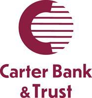 Carter Bank & Trust