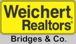 Weichert Realtors Bridges & Co.