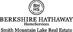Berkshire Hathaway HomeServices Smith Mountain Lake Real Estate