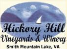 Hickory Hill Vineyards and Winery