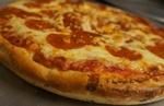 Joe's Italian Restaurant & Pizzeria/Westlake
