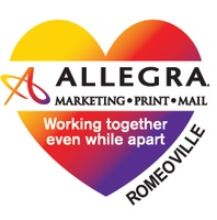 Allegra, Print Marketing & Signs