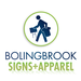 Bolingbrook Signs Inc.