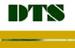 Diamond Technical Services