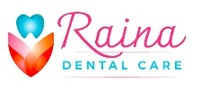 Raina Dental Care