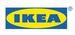IKEA Bolingbrook