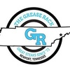 The Grease Rack Restaurant
