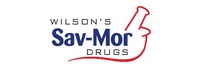 Wilson's Sav-Mor Drugs